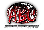 African Brick Centre